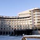 Хотел Орфей - Пампорово - България