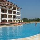 Хотел Казабланка - Обзор - България