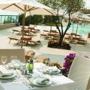 Oceania Club Spa Hotel