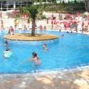 Хотел Мадара - Златни пясъци - България