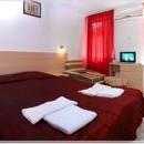 Хотел Рилена - Китен - България