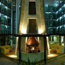 МПМ Хотел Гинес - Банско - България