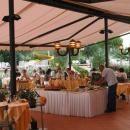 Почивка в Рим, Тоскана и Свети Франциск - Тоскана - Италия
