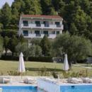 Хотел Julia - Халкидики - Касандра - Гърция