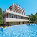 Хотел Тишина - Приморско - България