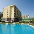 Хотел Света Елена - Св. Константин и Елена - България