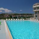 Хотел Панорама - Сандански - България