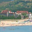 Престиж Сити 2 - Приморско - България