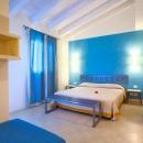 Почивка в Сицилия, Eden Village Sikania Resort & SPA - Сицилия - Италия