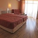 Хотел Аполис - Созопол - България