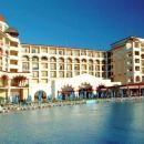 Хотел Риу Хелиос Бей - Обзор - България