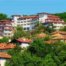 Хотел Калина Палас - Трявна - България