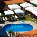 Хотел Grandotel Hanioti- Ханиоти, Касандра, Халкидики - Халкидики - Касандра - Гърция