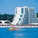 Хотел Нона - Албена - България