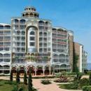 Хотел Андалусия - Елените - България