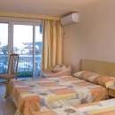 Хотел Калиопа - Албена - България
