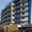 Хотел Мариета Палас - Несебър - България