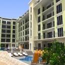Хотел ФЕСТА ПОМОРИЕ - Поморие - България