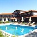 Хотел Сватовете - Априлци - България