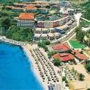 Почивка на остров Закинтос - хотел Zante Royal Resort  - остров Закинтос - Гърция