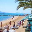 Майски празници в Дидим - Venosa Beach Resort & SPA - Дидим - АВТОБУС от София - Турция
