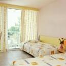 Хотел Ком - Албена - България