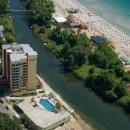 Перла Сън Парк Хотел - Приморско - България
