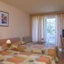 Хотел Оазис - Албена - България