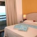 Почивка в Сардиния Италия  - Сардиния - Италия