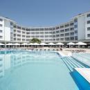 Хотел Halic Park Dikili - Айвалък - АВТОБУС - Турция