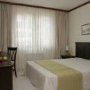 Хотел Свети Иван Рилски СПА & Апартаменти - Банско - България