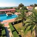 Почивка в Сицилия - ХОТЕЛ ATHENA RESORT VILLAGE - Сицилия - Италия