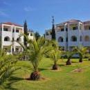 ЛЯТО 2017 Почивка на о.Лефкада - хотел Konaki - Александруполис - Гърция