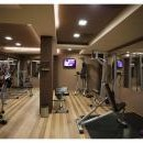 Апарт хотел Regina Mare - Царево - България