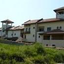 Хотел АСТИ Артхотел - Синеморец - България