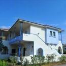 Хотел Sithonia Village  - Халкидики - Ситония - Гърция