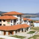 Хотел Аида  - Велинград - България