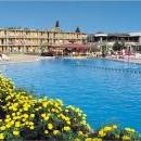 Парк Хотел Континентал - Слънчев Бряг - България