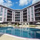 Апарт хотел Rainbow 1,2,3 и 4 - Слънчев Бряг - България