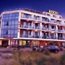 Хотел Бижу 3* - Равда - България