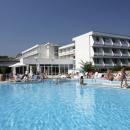Хотел Алтея - Албена - България