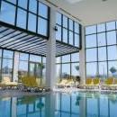 Майски празници в Дидим - Palm Wings Beach Resort - Дидим - АВТОБУС от София - Турция