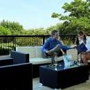 Почивка в Сицилия, Fiesta Resort 4 - Сицилия - Италия