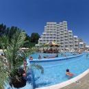 Хотел Елица 3* - Албена - България