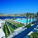 Хотел Sami Beach - Бодрум - АВТОБУС от София  - Турция