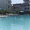 Хотел Флагман - Созопол - България