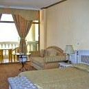 Хотел Виктория Палас - Слънчев Бряг - България