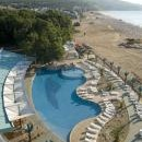 Хотел Боряна - Албена - България