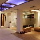 Нова Година в Солун - City Hotel - собствен транспорт - Александруполис - Гърция