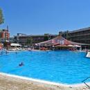 Хотел Поморие - Слънчев Бряг - България